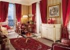 2_Hotel-des-Bergues.jpg