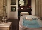 6_Hotel-des-Bergues.jpg
