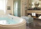 9_Hotel-des-Bergues.jpg