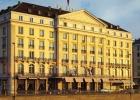 0_Hotel-des-Bergues.jpg