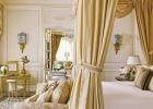 3_Hotel-des-Bergues.jpg