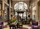 2_four-seasons-hotel-gresham-palace-budapest.jpg