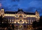 1_four-seasons-hotel-gresham-palace-budapest.jpg