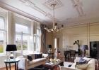 3_four-seasons-hotel-gresham-palace-budapest.jpg