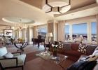 4_four-seasons-hotel-gresham-palace-budapest.jpg