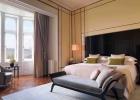 5_four-seasons-hotel-gresham-palace-budapest.jpg
