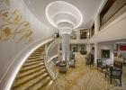 3_munich-2016-hotel-lobby-1.jpg