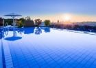 4_munich-swimming-pool-dusk.jpg