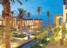 7_Amirandes,-Grecotel-Exclusive-Resort-2.jpg