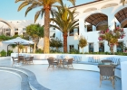 6-crete-5-star-resort-in-rethymno-8460.jpg