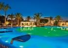 1-caramel-best-grecotel-boutique-hotel-crete-8452.jpg