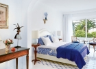 10-luxury-junior-suite-in-crete-greece-8486.jpg