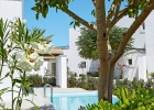 13-luxury-hotel-accommodation-crete-8504.jpg