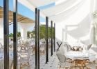 16-caramel-the-restaurant-mediterranean-cuisine-rethymno-8507.jpg