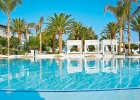 2-luxury-beach-resort-crete-caramel-8454.jpg