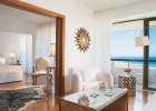 10-sea-view-suites-in-crete-6331.jpg