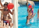 14-kids-waterspports-friendly-hotel-crete-9504.jpg