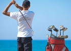 15-golf-activities-five-star-resort-greece-crete-9510.jpg
