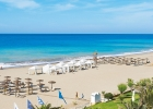17-luxury-beach-side-hotel-in-crete-creta-palace-6259.jpg