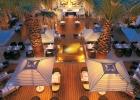 3.1-rethymno-fine-dining-hotel-crete-greece-6341.jpg