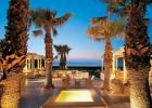 4-sea-view-fine-dining-restaurant-hotel-rethymno-6347.jpg