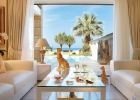 5-luxury-beach-villas-in-crete-creta-palace-6305.jpg