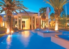 1-luxury-hotel-in-crete-creta-palace-6255.jpg