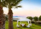 13-fine-dining-hotel-rethymno-crete-6339.jpg