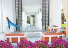 18-five-star-luxury-resort-in-crete-6280.jpg