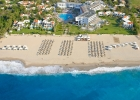 2-luxury-beach-resort-in-crete-creta-palace-6256.jpg