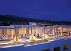 3.2-sky-bar-restaurant-grecotel-creta-palace-9479.jpg