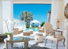 6-luxury-family-villas-in-rethymno-crete-6332.jpg