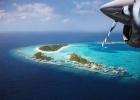 atoll-cover-811a-136.jpg