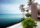 island-villas-cover-812b-251.jpg