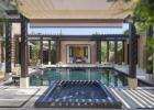 11_marrakech-villa-oriental-pool-jacuzzi.jpg