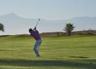 17_marrakech-hotel-leisure-golf-07.jpg