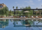 4_marrakech-hotel-swimming-pool-day.jpg