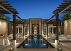 7_marrakech-villa-mandarin-pool-terrace-01.jpg