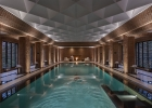 15_marrakech-luxury-spa-pool-dusk-01.jpg