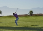 17_marrakech-hotel-leisure-golf-07.jpg