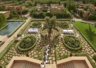 18_marrakech-hotel-venues-garden.jpg