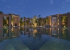 1_marrakech-hotel-exterior-entry.jpg
