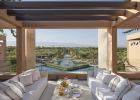 6_marrakech-suite-royal-terrace.jpg