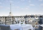 2а_Peninsula-Paris.jpg