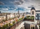0_Peninsula-Paris.jpg