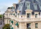 1_Peninsula-Paris.jpg