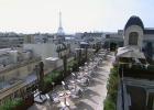 2_Peninsula-Paris.jpg