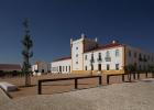 1_Torre-de-Palma-Wine-Hotel.jpg