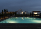 2_Torre-de-Palma-Wine-Hotel.jpg