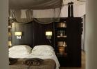 4.1_Torre-de-Palma-Wine-Hotel.jpg